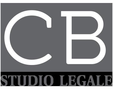 Studio Legale CB